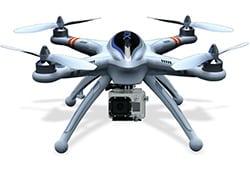 Walkera-QR-X350-Pro
