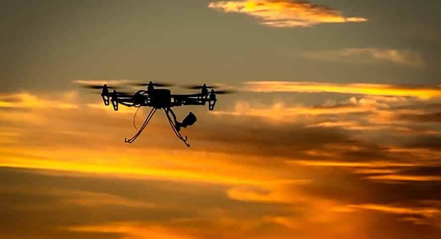 Air Drone1