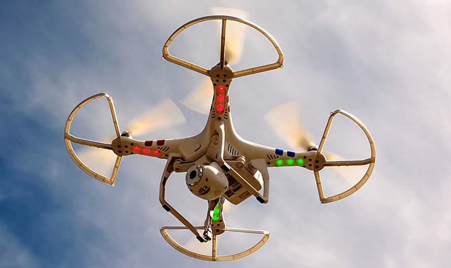 uav-drone_890_529