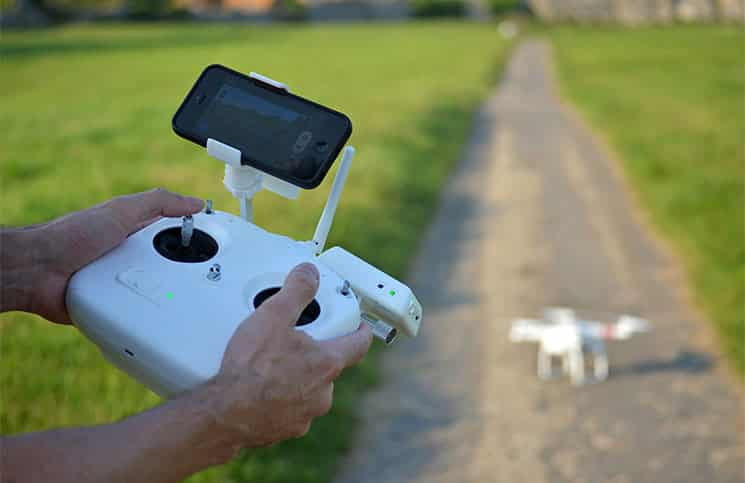 New-DJI-Phantom-3