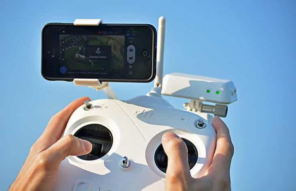 drone-canada