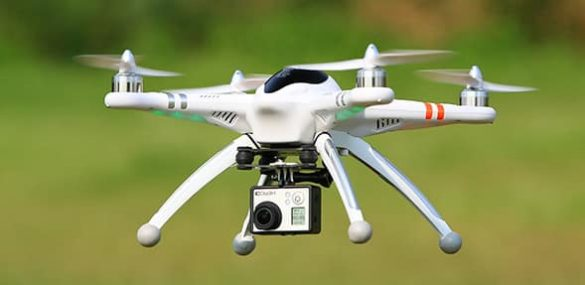 quadcopter-walkera-qr-x350