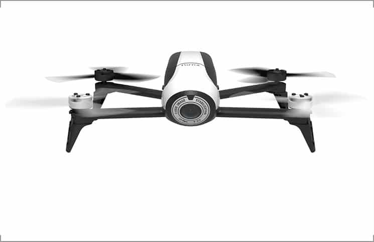 Best New Drones and Quadcopters 2016