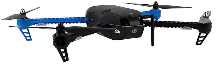Drones for GoPro Cameras - 3DR IRIS+