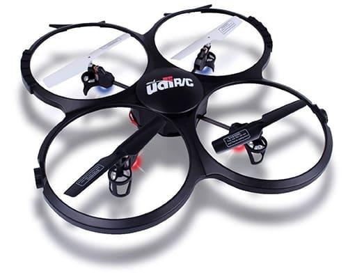 Best Quadcopter Flight Controller