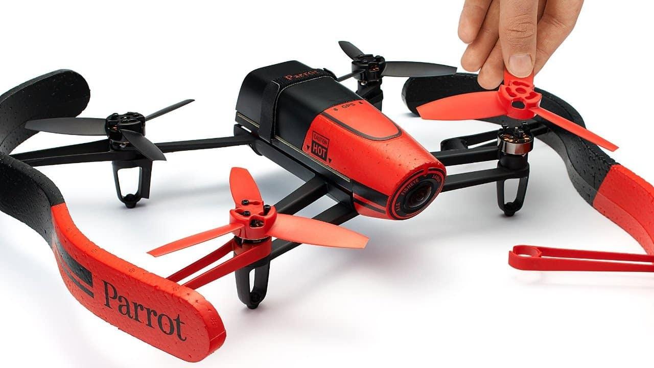 the-parrot-bebop-drone-quadcopter-review-01
