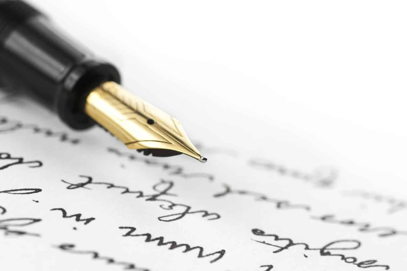 Fancy Writing For Us? | WiredShopper