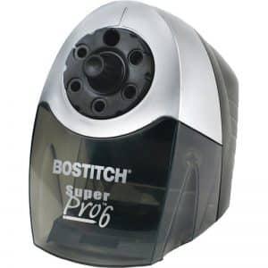 Bostitch SuperPro6 Best Electric Pencil Sharpener