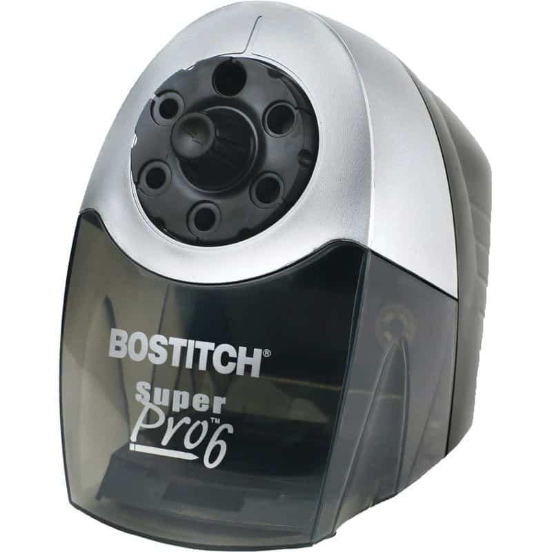 Bostitch SuperPro6 Electric