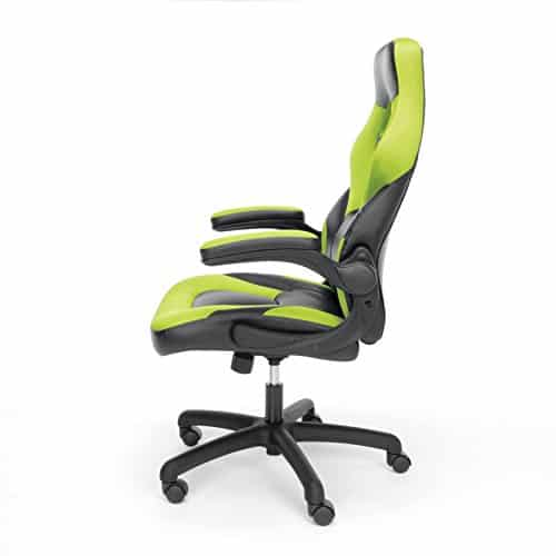 The Ultimate Review Of Best Gaming Chairs In 2019