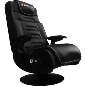 Astonishing The Ultimate Review Of Best Gaming Chairs In 2019 Wiredshopper Evergreenethics Interior Chair Design Evergreenethicsorg