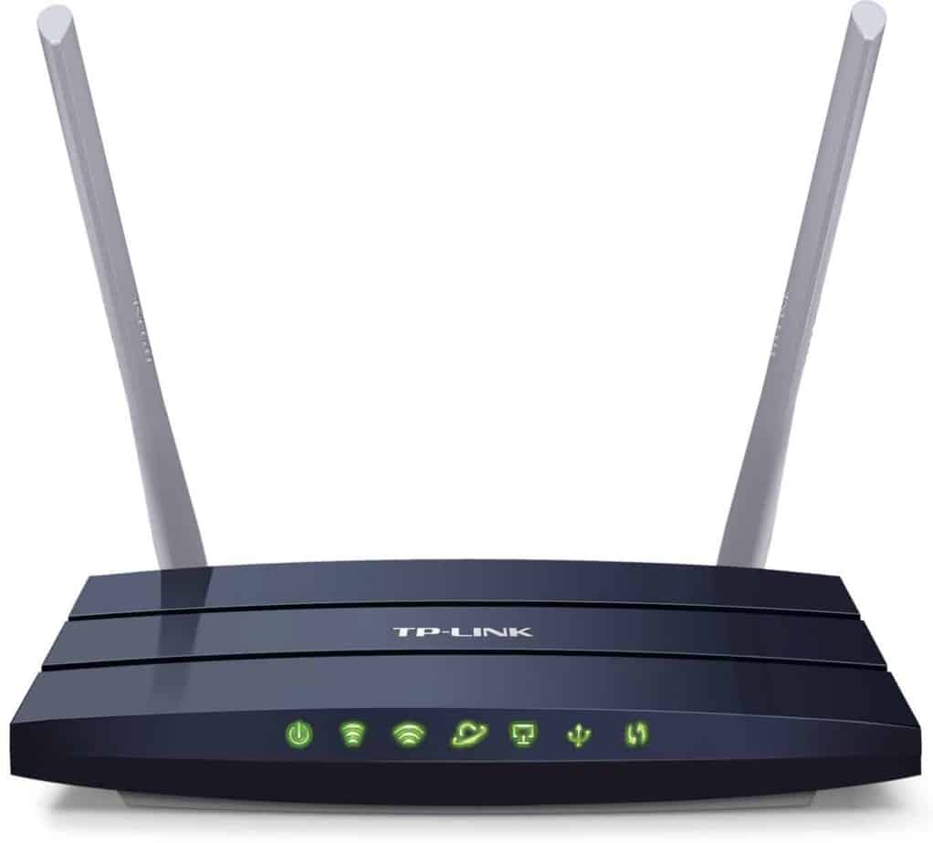 The Ultimate Review of Best Wireless Routers in 2019 | WiredShopper