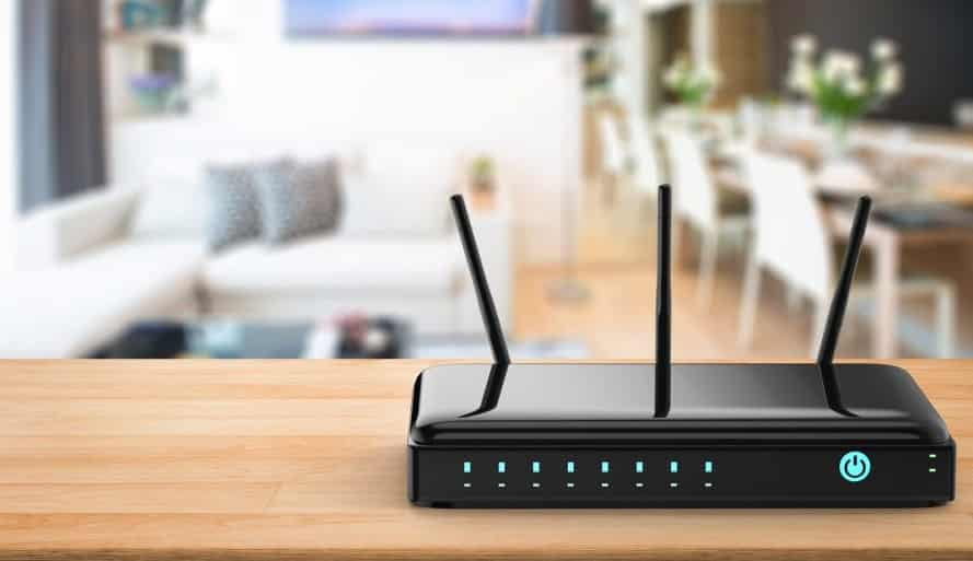 The Ultimate Review of Best Wireless Routers in 2018 | WiredShopper