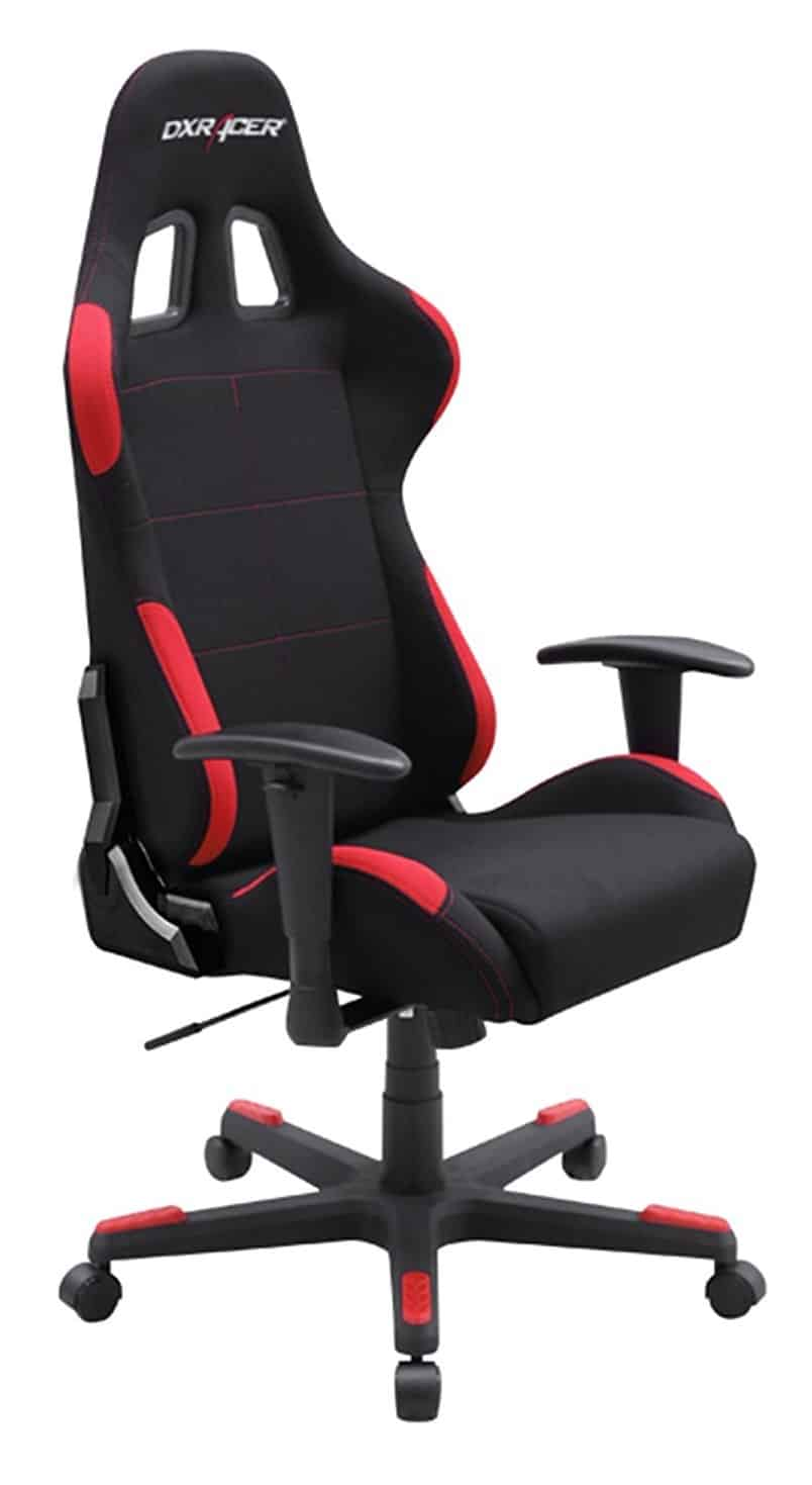 DXRacer Formula Series Computer Gaming Chair