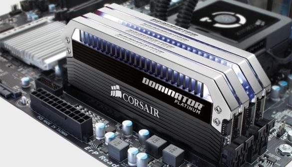 The 10 Best RAM for Gaming