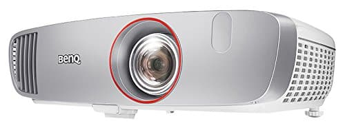 BenQ HT2150ST Gaming Projector