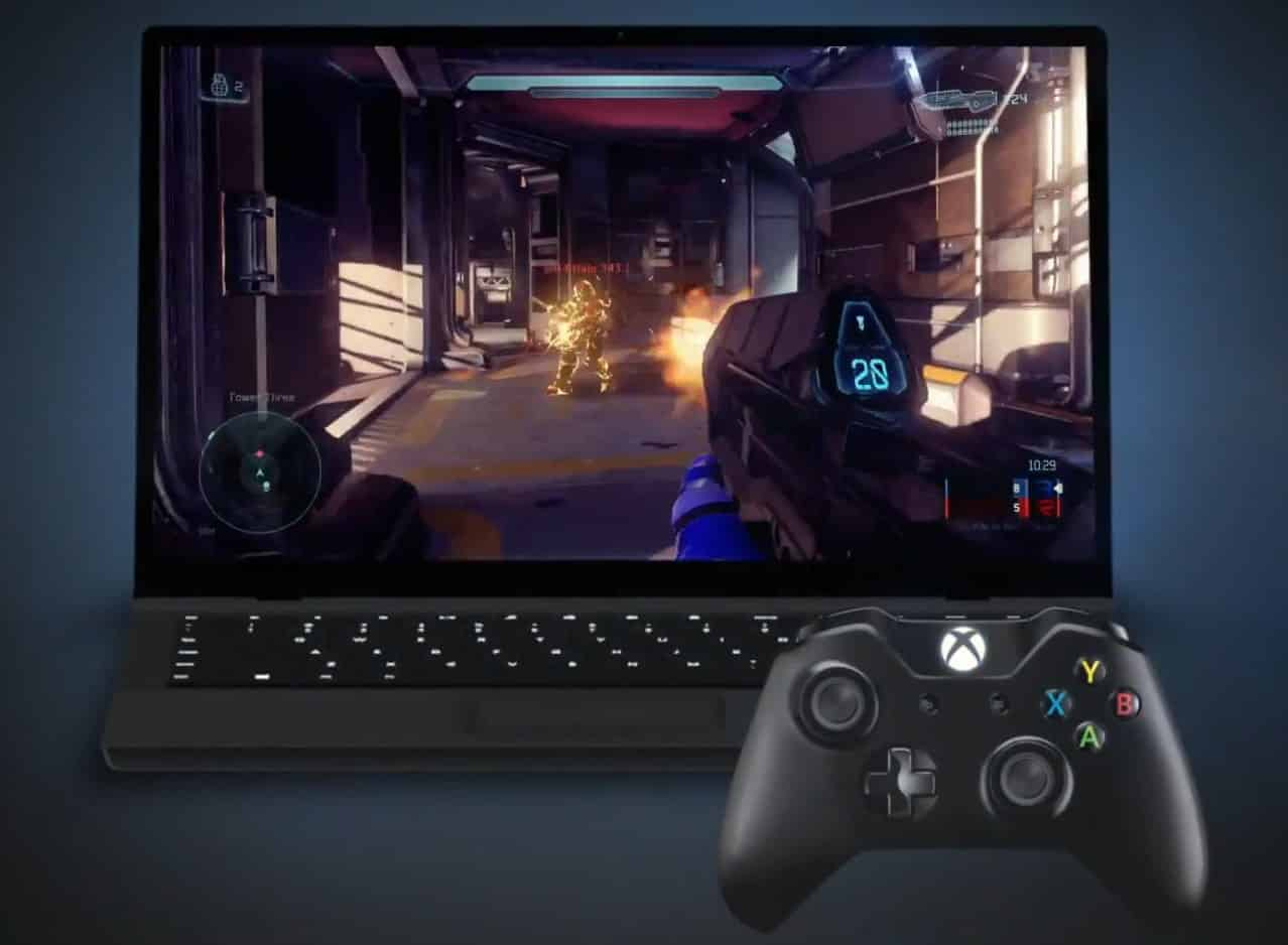 How to Speed Up Windows 10 for Gaming Performance