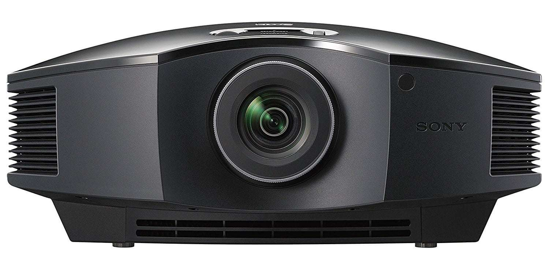 Sony VPLHW45ES Gaming Projector