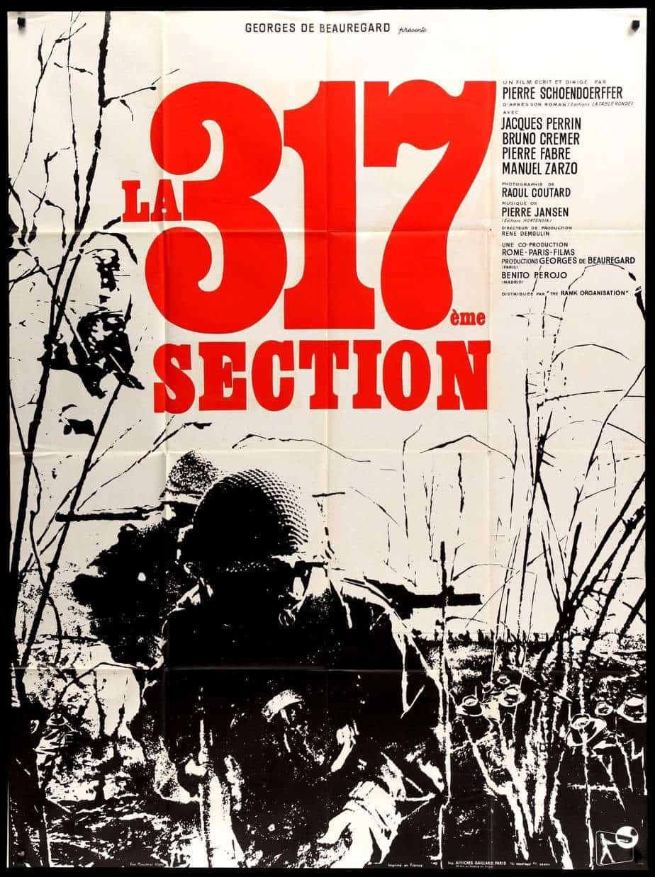 317th_platoon cover