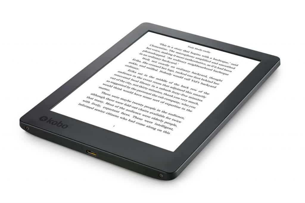 Kindle Vs Kobo- Which Brand Should I Buy? (Easy Answer)