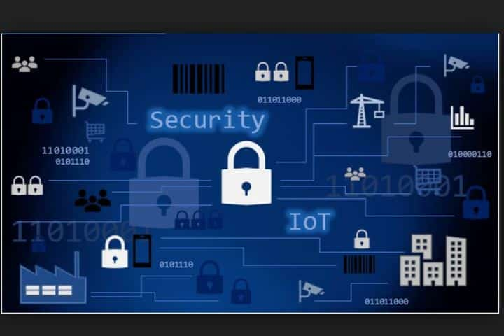 IoT.security