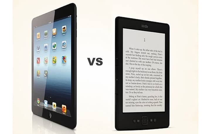 tablet-vs-ereader