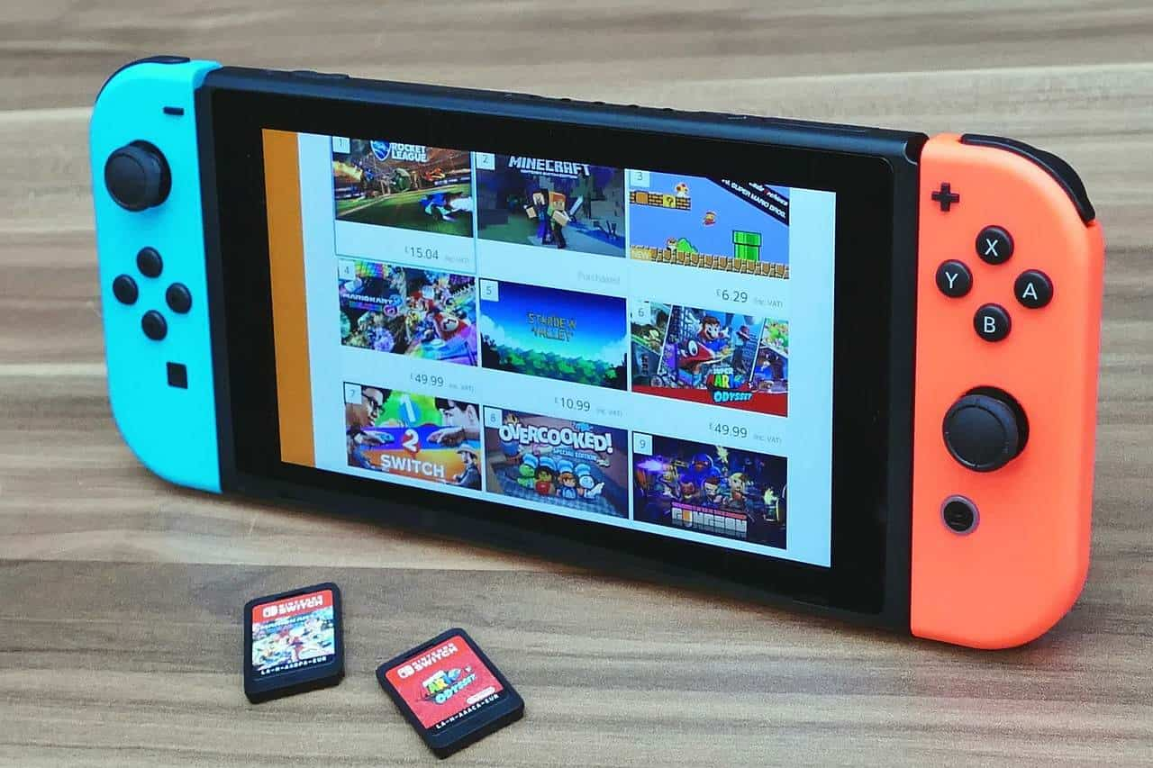 nintendo-switch-wiredshopper