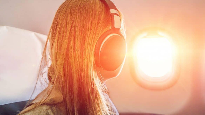 How Do Noise Cancellation Headphones Work?