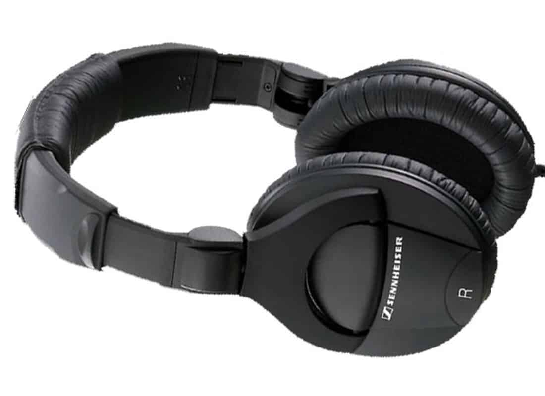 ultimate review of best headphones for drummers in 2019 updated. Black Bedroom Furniture Sets. Home Design Ideas