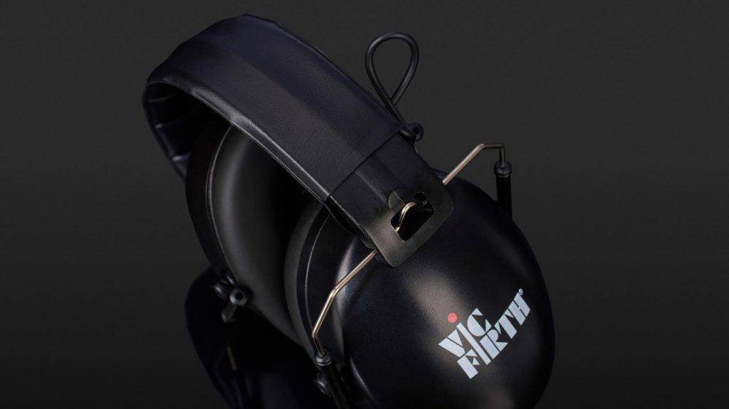 Ultimate Review Of Best Headphones For Drummers In 2019 | (UPDATED)