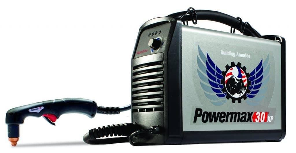 Hypertherm 088079 Powermax30
