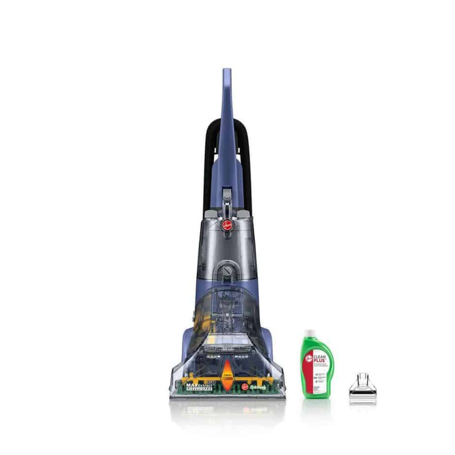 Hoover Max Extract 60 Pressure Pro, FH50220