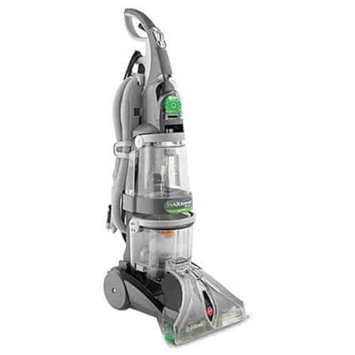 F7452900PC Hoover