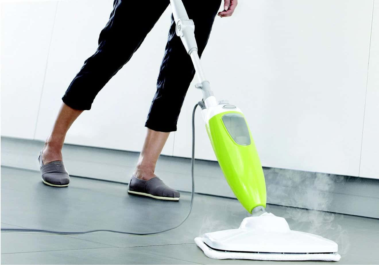 Steam-Mop-PLUS-side