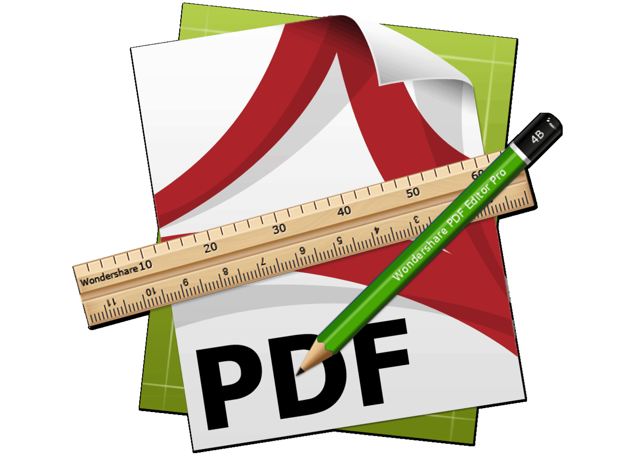 The Best PDF Editor Apps in 2019