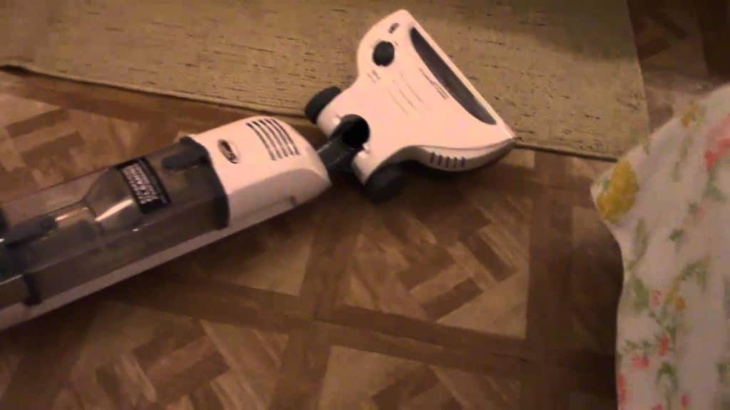 Shark Navigator Freestyle Cordless Stick Vacuum (SV1106)