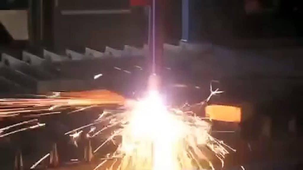 Choosing Right plasma Cutter