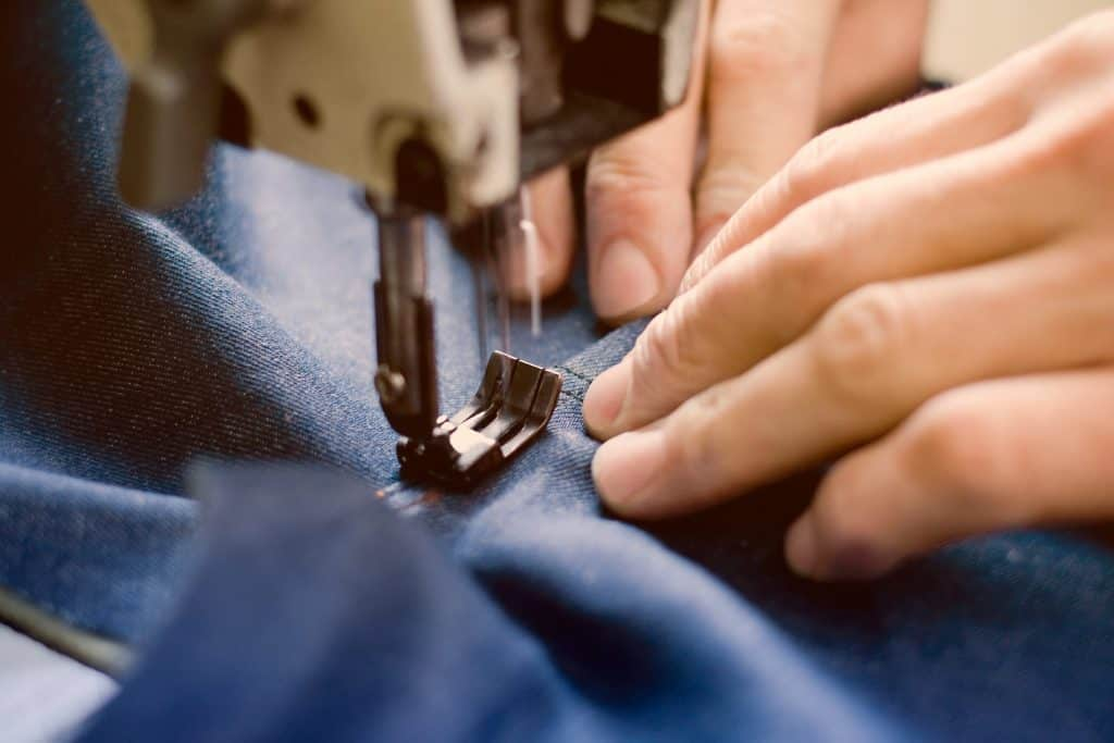 Tailor Alterations