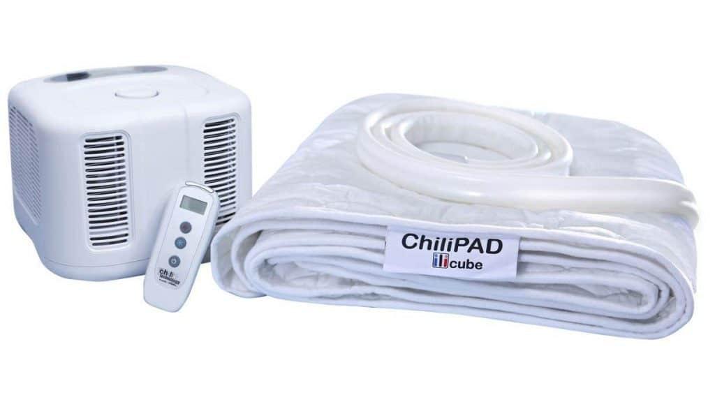 ChiliPad Cube 2.0