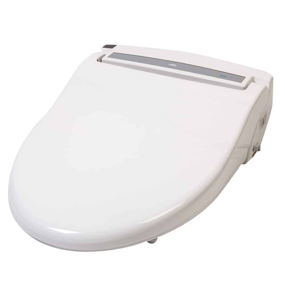 Miraculous Ultimate Review Of Best Bidet Toilet Seat In 2019 The Machost Co Dining Chair Design Ideas Machostcouk