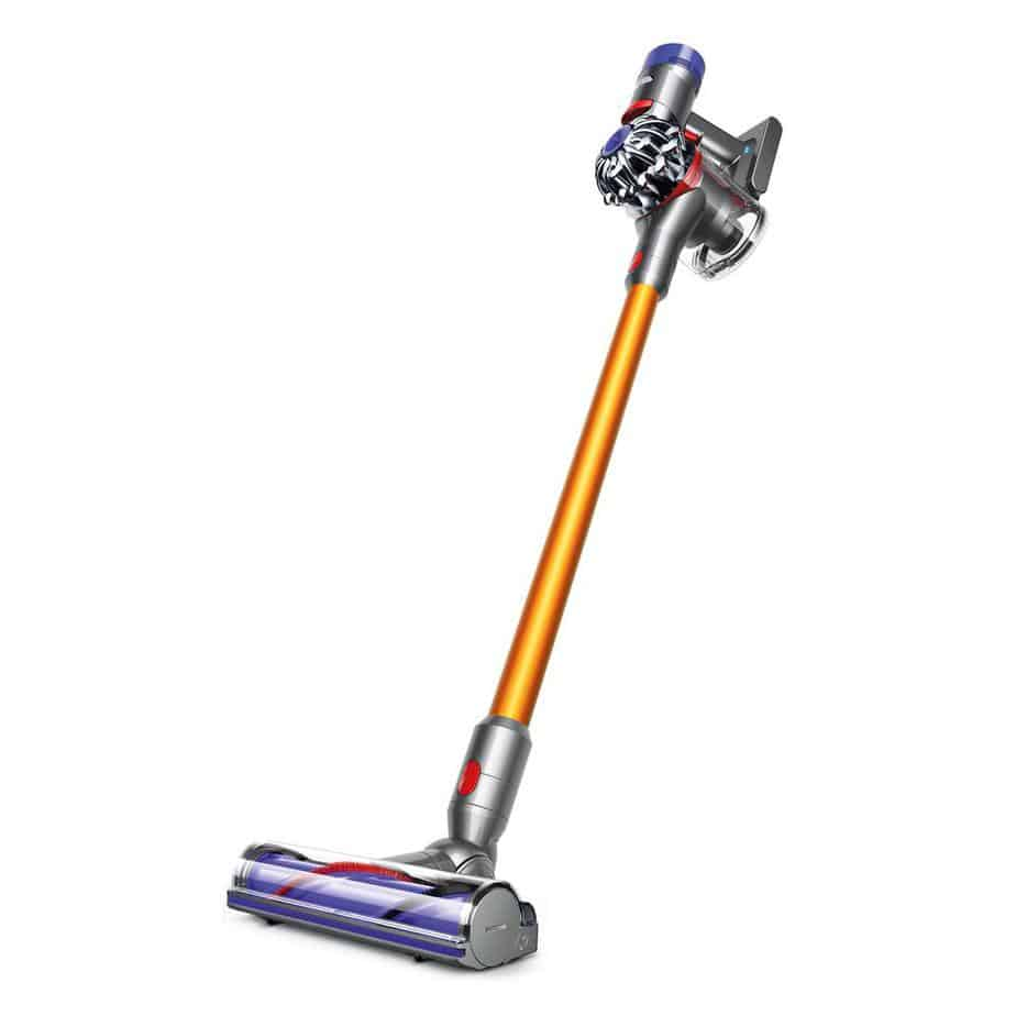 Dyson V8 Absolute Stick Vacuum Cleaner
