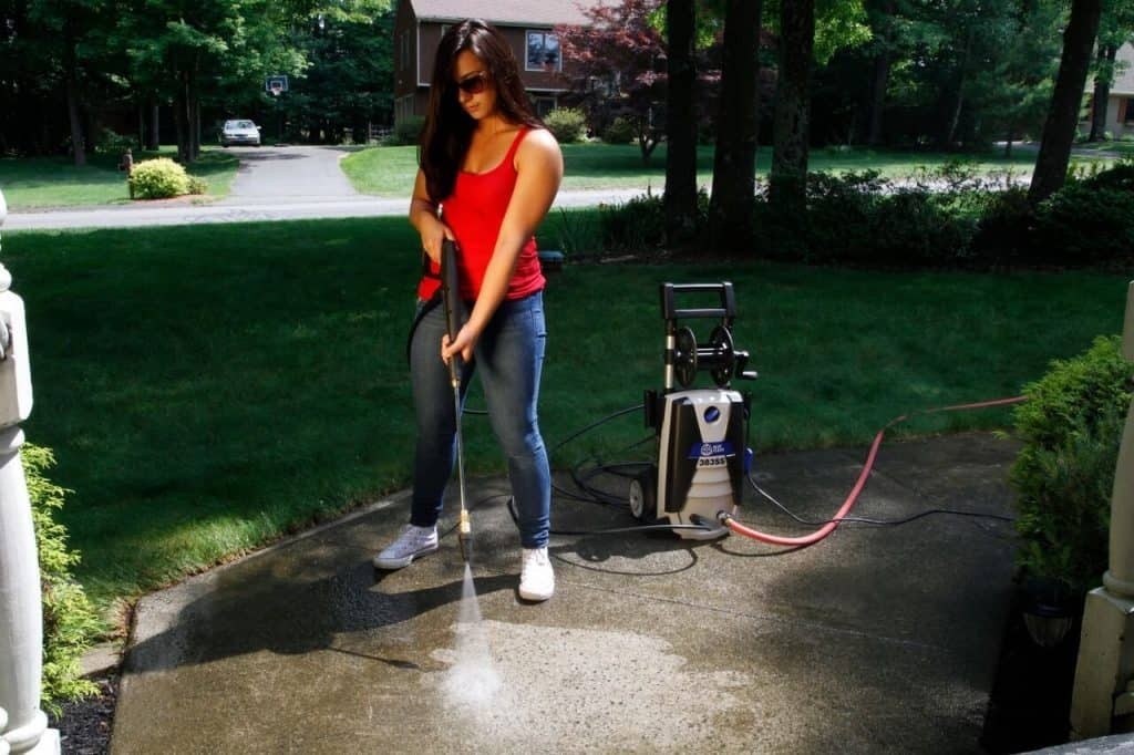 electric-pressure-washer-2
