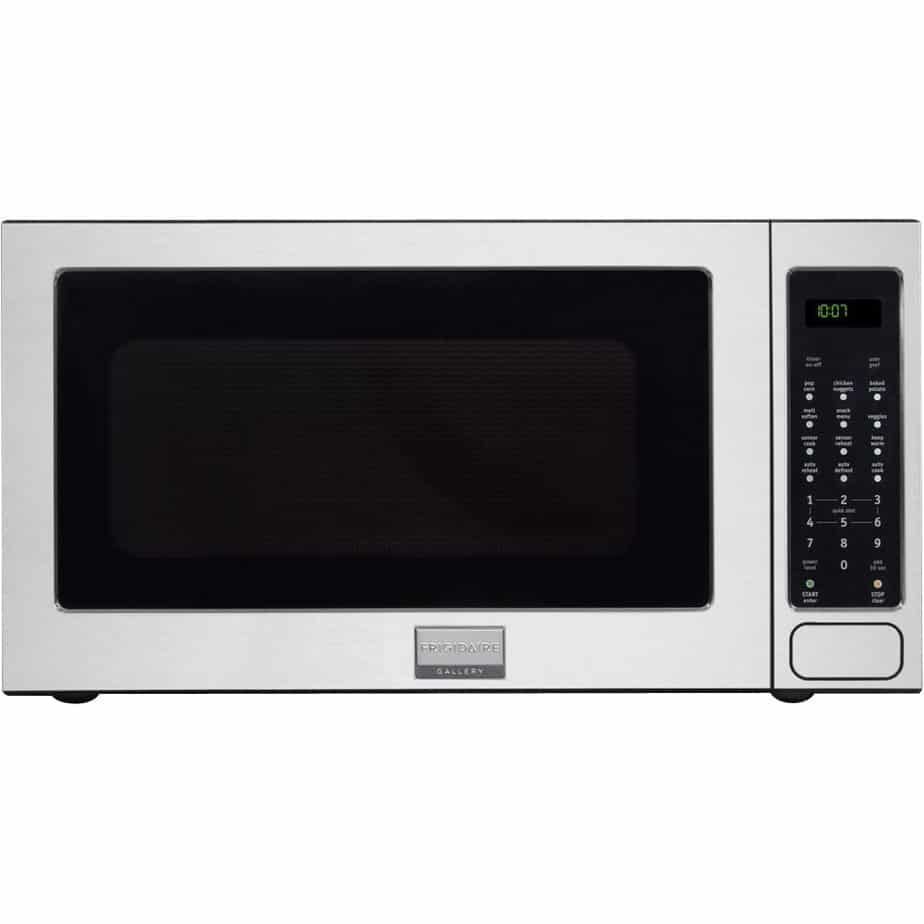 Gallery FGMO205K Microwave Oven