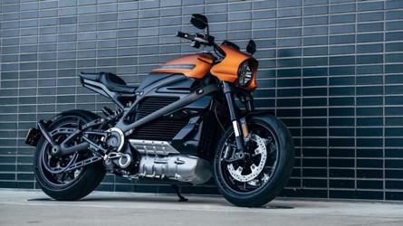 HarleyD02