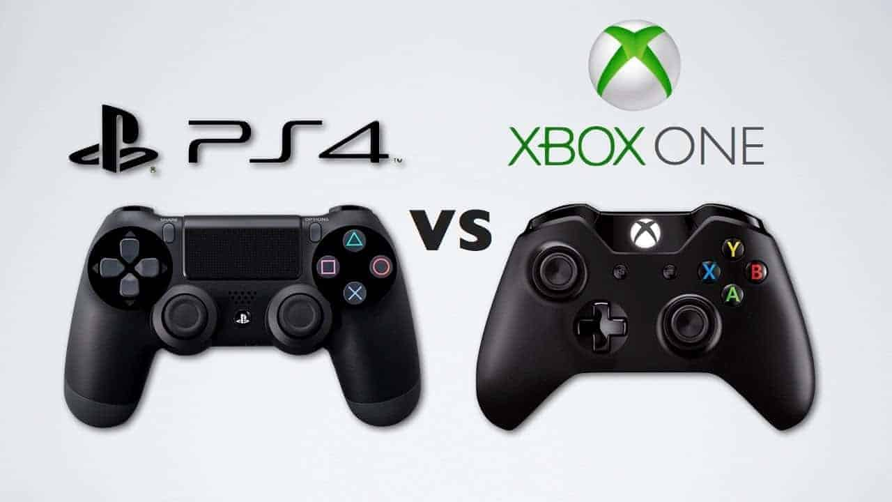 PS4 vs  Xbox One: Which Console Is Right for You? (Simple Answer)