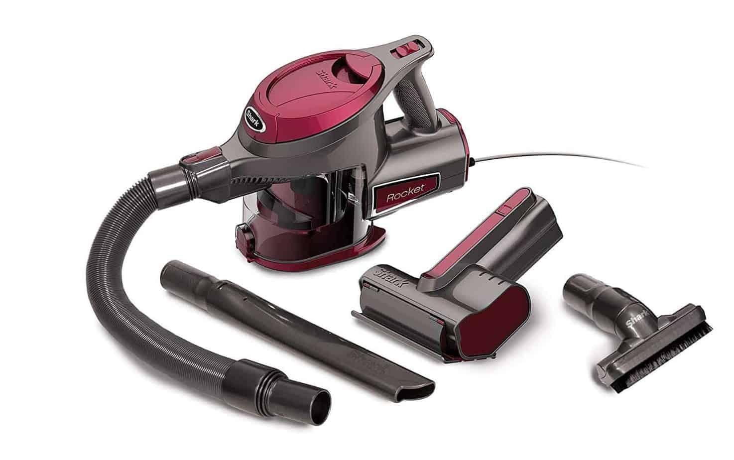 SharkNinja Shark Rocket HV292 Vacuum