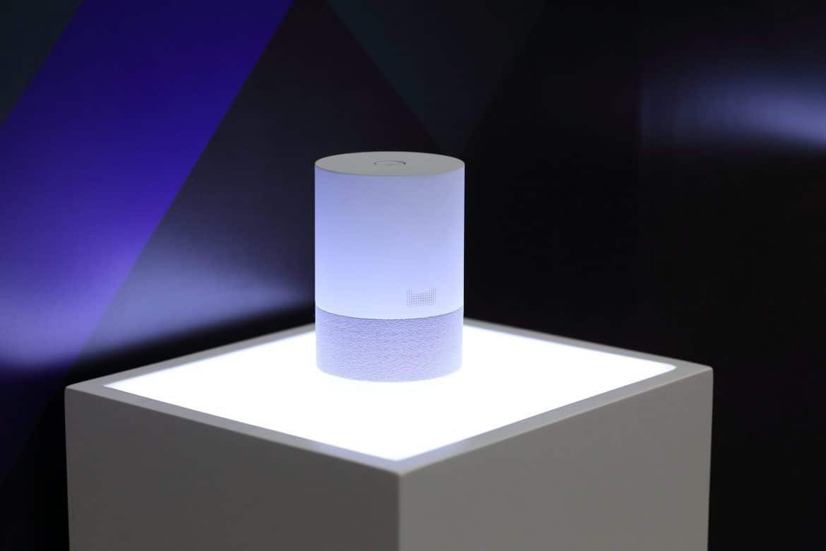 Tips You Can use On Alexa