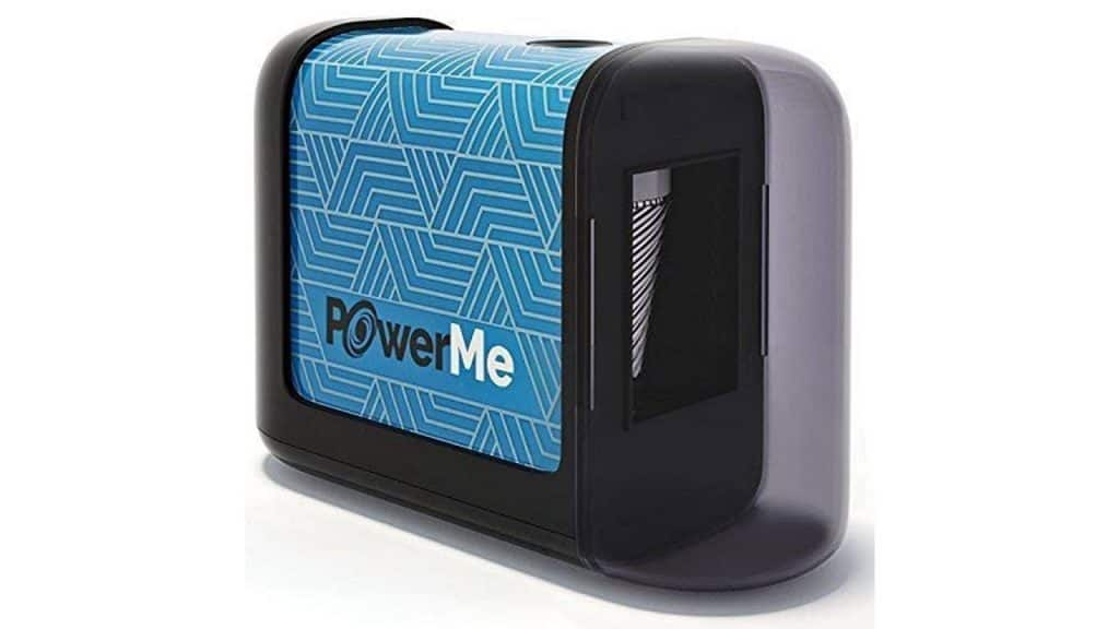 PowerMe Sharpener