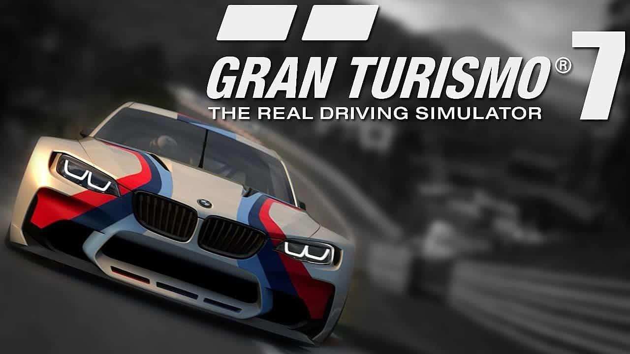 Turismo 7 Rumours