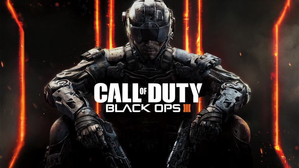Call-of-Duty-Black-Ops-3jpg